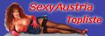 SexyAustria Topliste für Österreich Deutschland und die Schweiz